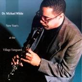 Dr. Michael White - Wild Man Blues