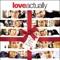 Love Actually (Original Motion Picture Soundtrack)