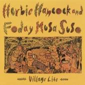Herbie Hancock - Early Warning