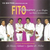 Fito Olivares Y Su Grupo - Juana la Cubana