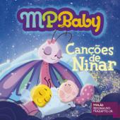 MPBaby - Canções de Ninar