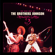 The Brothers Johnson - Stomp! (Single Version)
