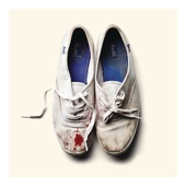 Sleigh Bells - Road to Hell