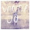Vance Joy - Riptide portada
