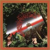 Miles Davis - Prelude, Pt. 1