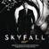 Skyfall - Thomas Newman, Thomas Bowes, George Doering, John Beasley, Paul Clarvis, Frank Ricotti, Sonia Slany, Phil Todd & John Parricelli