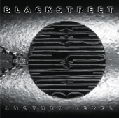 No Diggity (feat. Dr. Dre & Queen Pen)-Blackstreet