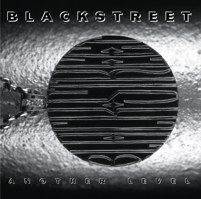 No Diggity (feat. Dr. Dre & Queen Pen) - Blackstreet song