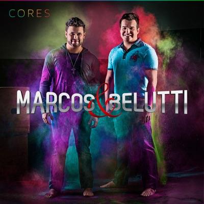 Cores - Marcos e Belutti