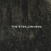 The SteelDrivers-The SteelDrivers