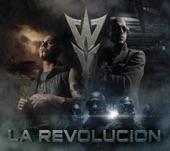 La Revolución (Deluxe)
