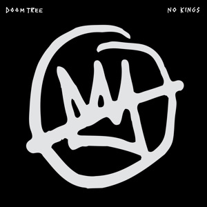 Doomtree: Little Mercy