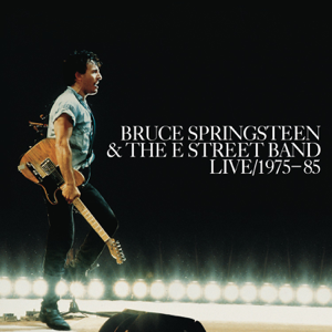 Bruce Springsteen - Hungry Heart (Live at Nassau Coliseum, Uniondale, NY - December 1980)