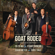 The Goat Rodeo Sessions - Yo-Yo Ma, Stuart Duncan, Edgar Meyer & Chris Thile