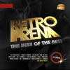 Topradio - Retro Arena - The Best of the Best - Various Artists