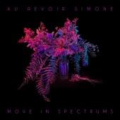 Au Revoir Simone - Crazy