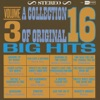A Collection of 16 Original Big Hits, Vol. 3