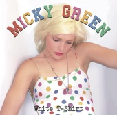 "Micky Green mit ""Oh!"""