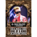 MISSING YOU -G-DRAGON 2013 WORLD TOUR 〜ONE OF A KIND〜 IN JAPAN DOME SPECIAL- - G-DRAGON (from BIGBANG)