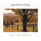 Dale Ann Bradley - Clinging to a Saving Hand