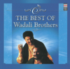 The Very Best of Wadali Brothers & Other Artists songs