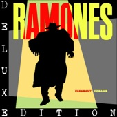 Ramones - We Want The Airwaves (Remastered Version)