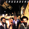 The Crusaders - Street Life  artwork