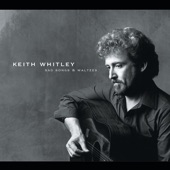 Keith Whitley - To Be Loved by a Woman