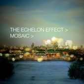 The Echelon Effect - Nobility in Loneliness