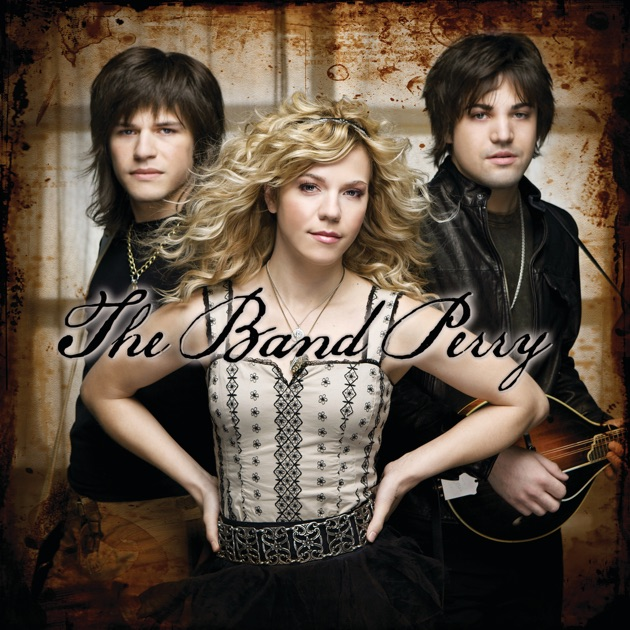 young and in the way band stay in the dark single by the band perry on apple music