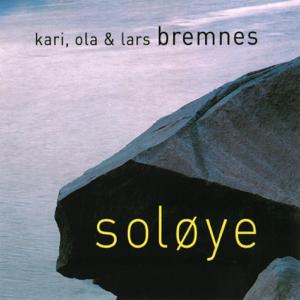 Kari Bremnes, Ola Bremnes, Lars Bremnes & Ola - Å Kunne Æ Skrive