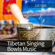 Tibetan Singing Bowls Relaxation - Tibetan Singing Bowls