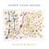 Carlos Santana & Devadip Carlos Santana - The Swing of Delight