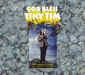 Tiny Tim - Tip Toe Thru' The Tulips With Me
