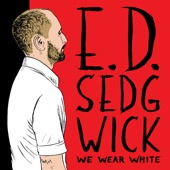 E.D. Sedgwick - Ghost Dick