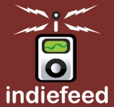 Image of IndieFeed: Alternative / Modern Rock Music podcast