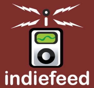 Cover image of IndieFeed: Alternative / Modern Rock Music