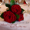 Dinner Music Ensemble - Dinner Music, Classical Candle Light Romantic Dinner Party Music, Solo Piano, Relaxing Instrumental Background Music  artwork