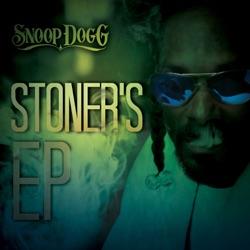 View album Snoop Dogg - Stoner's