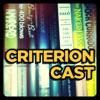 Criterion Cast: Master Audio Feed artwork