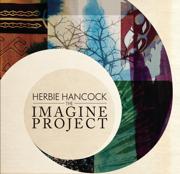 Don't Give Up (feat. John Legend & P!nk) - Herbie Hancock