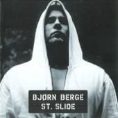 St. Slide