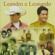 Pense Em Mim - Leandro and Leonardo