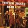 Tedeschi Trucks Band Everybody's Talkin' (Live) - Tedeschi Trucks Band
