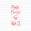 Pink Floyd - Another Brick In the Wall, Pt. 2 illustration