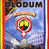 Romã Negra