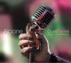 Alcione - Chora Coração (feat. Lecy Brandão) [Ao Vivo] artwork