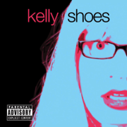 Shoes - Kelly - Kelly