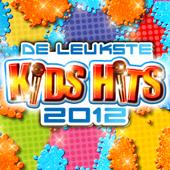 De Leukste Kids Hits 2012