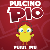 Puiul Piu (Radio Edit)